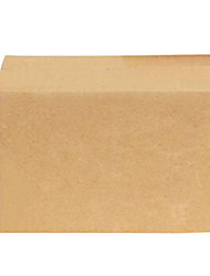 Brown Color Other Material Packaging & Shipping Packing boxes A Pack Of Five