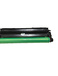 zun ya hp314 tambour pages de cartouche hp applicable CP1025 1025nw m175a CE314A toner 10000