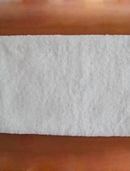 Hotel Cotton Thickening 100g White Towel