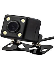 HD Waterproof Rear Camera Dedicated