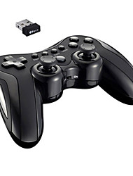Gaming Handle USB Controllers for PC