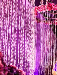Акрил Экологичный материал Свадебные украшения-1шт / комплект Весна Лето Осень Зима НеперсонализированныйЭто прекрасный помощник для вас,
