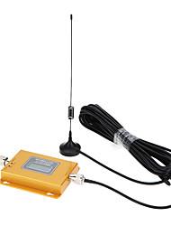 Antennes de Voitures à Ventouse Femelle N Mobile Signal Amplificateur