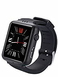 Android K8 Smart Watch System, The Card WIFI GPS QQ WeChat Internet Navigation Watch Phone