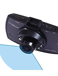 до и после двойной записи HD H300 оптового вождения рекордер