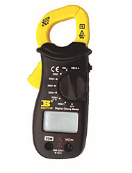 Persian Clamp Digital Multimeter