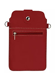 Luxury Cell Phone Wallet Handbag Purse Case with Card Holder For Motorola  Phone Series