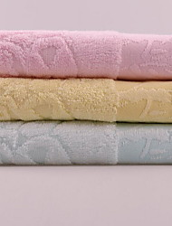 High-grade Bamboo Charcoal Panda Bamboo Fiber Towel