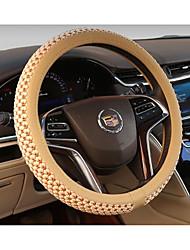 voiture volant enjoliveur été slip de soie glacée sentir la sueur confortable insipide