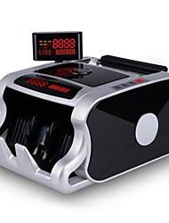 point vocale intelligente détecteur de mélange classe mini-caisses enregistreuses banque dédiée de Chuan wei