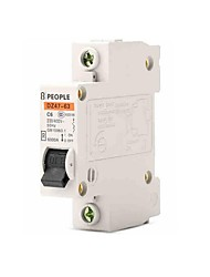 Switch Protector For Domestic Air Conditioner