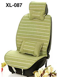 2015 New Car Four Seasons General Linen Color Linen Cushion