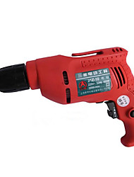 Power  Drill(Plug-in  AC - 220V - 500W;)