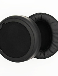 Headphone Cushions Replacement Ear Pads For Sony MDR-XB950BT/B Wireless headsets