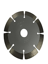 Klinge. Außendurchmesser: 114 mm), Innendurchmesser: 20 mm), Dicke: 1,8 (mm)