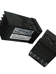 Constant Temperature Controller (Plug in AC-220V; Temperature Range:0-50℃)