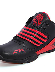 Men's Professional Basketball Shoes