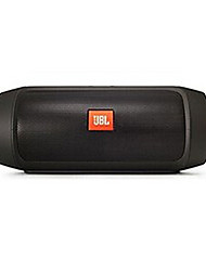 JBL Charge2 Bluetooth Car Speaker, Mini Wireless Outdoor Portable Audio