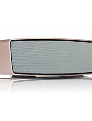 los nuevos altavoces bluetooth, tarjeta de sonido radio mini altavoces inalámbricos mini-coches