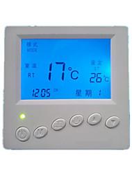 Constant Temperature Controller (Plug in AC-220V; Temperature Range:5-35℃)