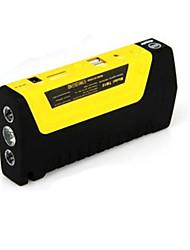 Car Emergency Start Multifunctional Car Power LED Emergency Light