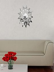 AOFU Still Life Wall Stickers Plane Wall Stickers Decorative Wall Stickers, Home Decoration Wall Decal S M001