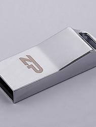 ZP C01 64 Гб USB 2.0 Водостойкий / Ударопрочный