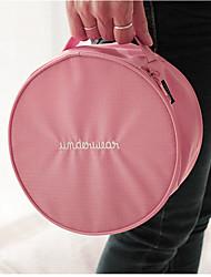 de ida e volta roupa interior feminina saco de sutiã lavagem de cilindros portáteis saco saco saco de acabamento