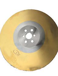 lâminas de metal circular serra (material metal cortado universal 300x2.0x32)