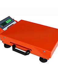 balança eletrônica portátil de TCS-ht kd