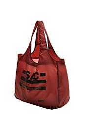 supermarché sac de protection de stockage sac de pliage de l'environnement portable (10 pièces)