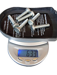 KL--118 High-precision Portable Jewelry Scale