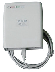 High Frequency IC CardReader, Card Reader