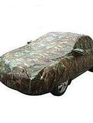 автомобиль камуфляж garmentmodels специальный водонепроницаемый анти царапин утолщение