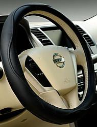de direcção do carro tampa da roda ambiental odor não-tóxico e não irritante absorvente antiderrapante sentir confortável