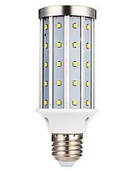 E27 12W Energy Saving High Lumen LED Corn Light 60×SMD 2835 1200LM 6000-6500K Cool White AC 220V 1 pcs