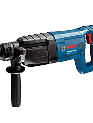 Bosch Power Tools New 780W Square Shank Sds Hammer Tbh260 Professional Impact Drill Hammer Drill 26