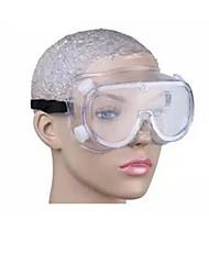 óculos de proteção de poeira anti impacto