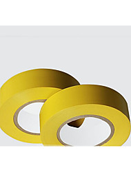 сорт 1.8cm * 10м электрическая лента цвета изоленты