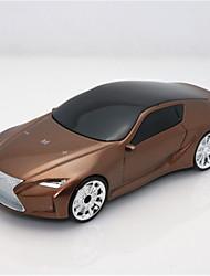 Lexus / smart nuvem / velocidade fixa actual / segurança / atualizar instrumento de aviso / on-line