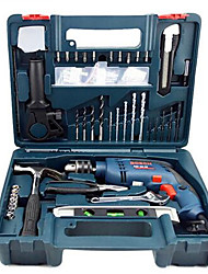 Impact Drill Attachment Kit