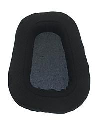 neutro Produto Logitech G933 G633  Headphone Fones (Bandana)ForComputadorWithEsportes