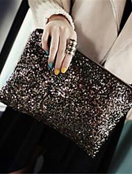 paillettes perles sac à main enveloppe dîner sac cosmétique bao Xiaobao téléphone mobile