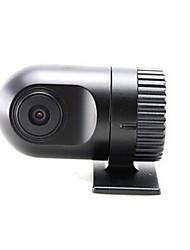 пуля головы 1080p автомобиля рекордер DVR