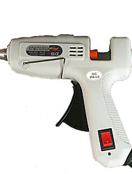 BS-739-25W Hot Melt Glue Gun (Note A Glue Gun)