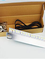 levou reverter auxiliar de licença do carro luz luzes de freio placa lâmpada