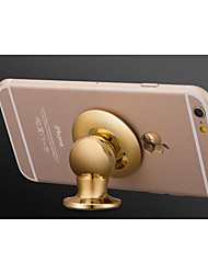 Universali Mount Phone