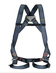 Dyer Tower Economical Space Harness Belt
