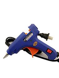 875-7mm Electric Hot Melt Glue Gun