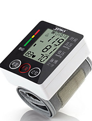 JZK zk-861 tensiomètre électronique